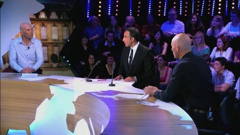 Le 1er grand débat en exclusivité dans Après le 20h, c'est Cantel