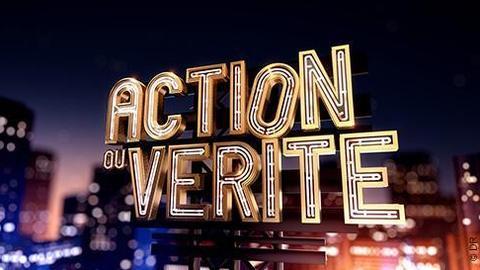 Action ou vérité du 23 septembre 2016