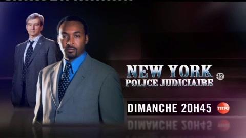 Bande Annonce: New York Police Judiciare Saison 17