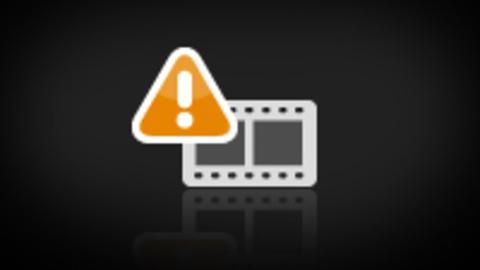 Comment obtenir Photoshop CS6 gratuitement Aucun numéro de s