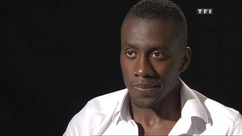 Exclu Web : L'interview de Blaise Matuidi en intégralité (02/09/2012)