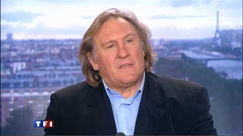 http://s.wat.fr/image/gerard-depardieu-gisele-casadesus_2t8ed_133ole.jpg
