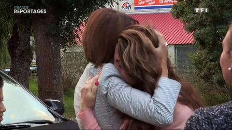 Immigration : Quand TF1 s'associe à la femme de Jamel Debbouze pour en faire la propagande