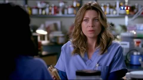 Grey's Anatomy : que vous réserve la saison 6 ?