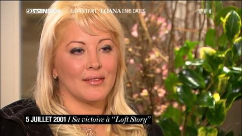 http://s.wat.fr/image/interview-exclusive-loana_4uqe5_1z3az4.jpg