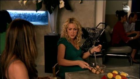 Las Vegas - Episode 6 saison 5 : Parfaite ... ou presque