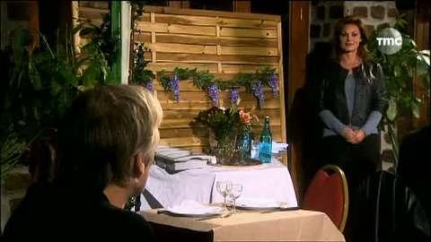 Les Mystères de l'Amour - Episode 13 : Mémoire Incertaine