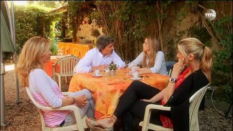 Les Mystères de l'Amour - Saison 3 Episode 2 : Méprises