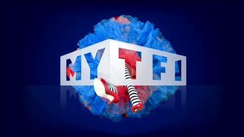 Vidéo MY TF1 : Toutes vos envies, quand et où vous voulez ! de TF1 ...