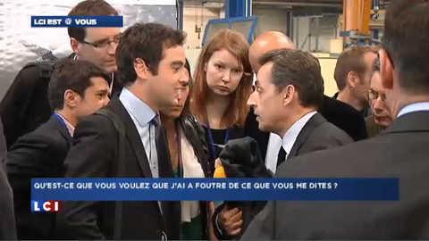 Le CV de Sarkozy, inattendu candidat à la présidentielle - Page 5 Sarkozy-qualifie-journaliste_4y3rf_20tn6r