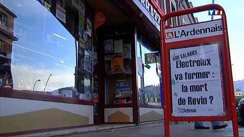 http://s0.wat.fr/image/usine-electrolux-revin-menacee_5badj_2c6y44.jpg