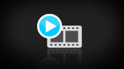 Une vidéo en slow m